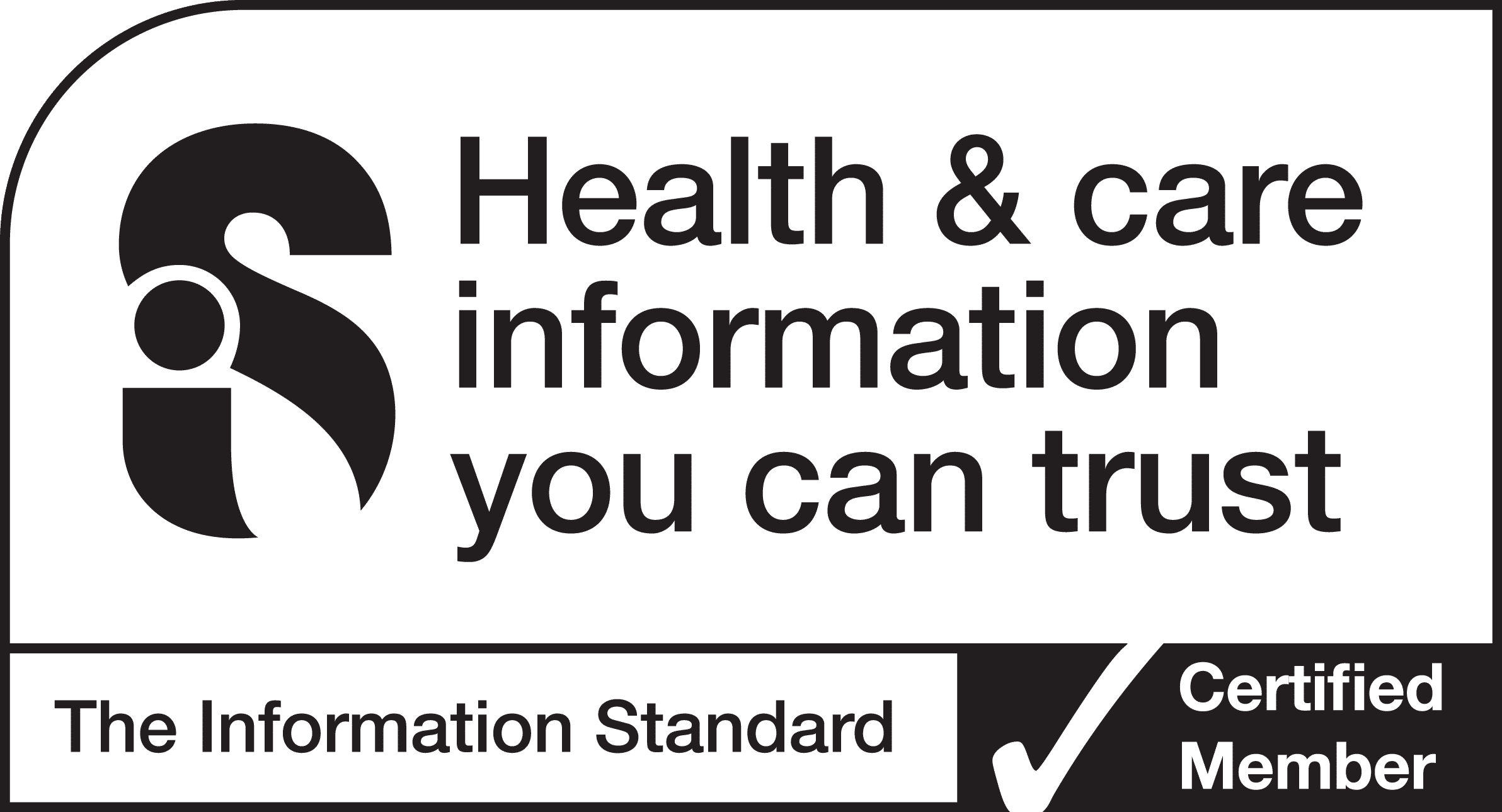 Produced in-line with the Principles and Requirements of NHS England's Information Standard.