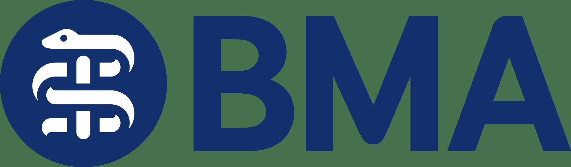 British Medical Association Patient Information Awards winner 2016