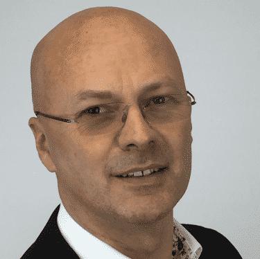 Adrian Zacher MBA